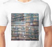 CAM02250-CAM02253_GIMP_A Unisex T-Shirt