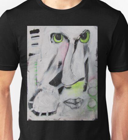 Appearance Unisex T-Shirt