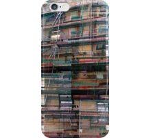 CAM02250-CAM02253_GIMP_B iPhone Case/Skin