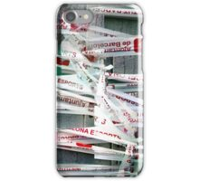 CAM02254-CAM02257_GIMP_A iPhone Case/Skin