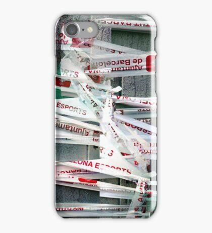 CAM02254-CAM02257_GIMP_A iPhone Case/Skin