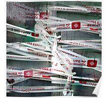 CAM02254-CAM02257_GIMP_A Poster