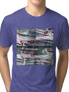 CAM02254-CAM02257_GIMP_B Tri-blend T-Shirt