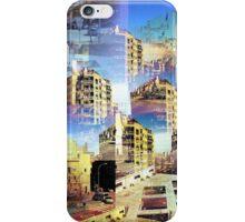 CAM02282-CAM02285_GIMP_A iPhone Case/Skin