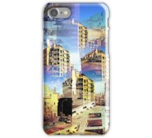 CAM02282-CAM02285_GIMP_A iPhone Case/Skin