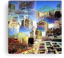 CAM02282-CAM02285_GIMP_A Canvas Print
