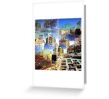 CAM02282-CAM02285_GIMP_A Greeting Card