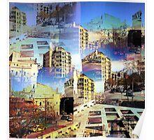 CAM02282-CAM02285_GIMP_A Poster