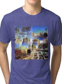 CAM02282-CAM02285_GIMP_A Tri-blend T-Shirt