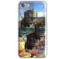 CAM02282-CAM02285_GIMP_B iPhone Case/Skin