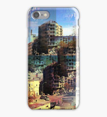 CAM02282-CAM02285_GIMP_B iPhone Case/Skin