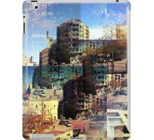 CAM02282-CAM02285_GIMP_B iPad Case/Skin