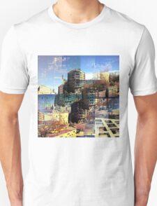 CAM02282-CAM02285_GIMP_B T-Shirt