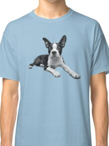 BENDER SHIRT Classic T-Shirt