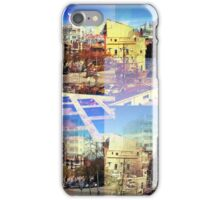 CAM02282-CAM02285_GIMP_C iPhone Case/Skin