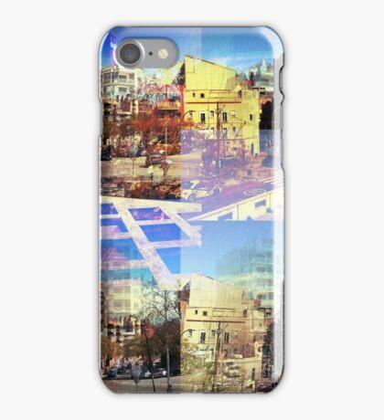 CAM02282-CAM02285_GIMP_C iPhone Case/Skin