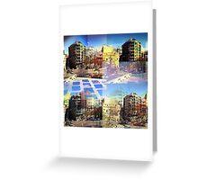CAM02282-CAM02285_GIMP_C Greeting Card