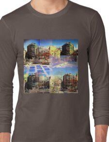 CAM02282-CAM02285_GIMP_C Long Sleeve T-Shirt