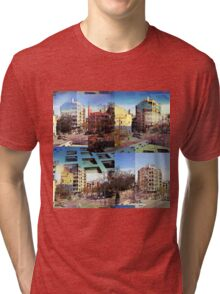 CAM02282-CAM02285_GIMP_D Tri-blend T-Shirt