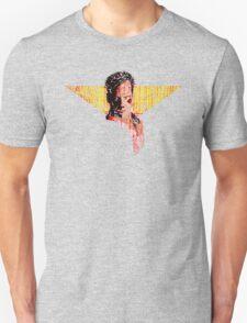 """McClane"" Unisex T-Shirt"