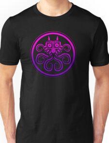 Hail Majora Unisex T-Shirt