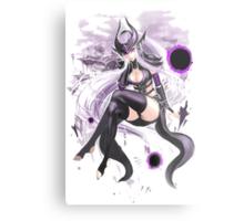Syndra fan art Metal Print