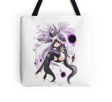 Syndra fan art Tote Bag