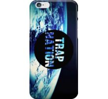 Its all about the Trap iPhone Case/Skin