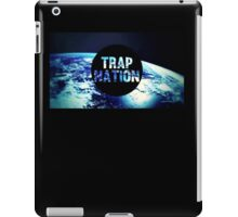 Its all about the Trap iPad Case/Skin