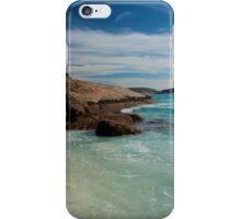 Esperance A iPhone Case/Skin