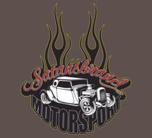 SatansBrand Motorsport by satansbrand