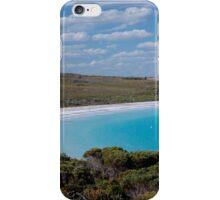Esperance C iPhone Case/Skin