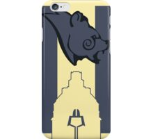 Windhelm iPhone Case/Skin