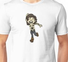 Hiccup Styles Unisex T-Shirt