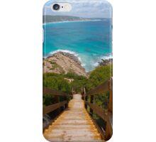Western Australia B iPhone Case/Skin