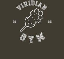 Pokemon - Viridian City Gym Unisex T-Shirt