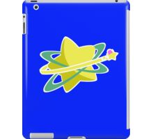 Planet Pop Star iPad Case/Skin