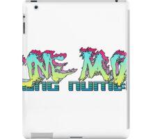 Hotline Miami 2  iPad Case/Skin