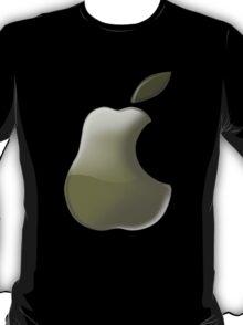 Pear: I wanna be a Logo 2!!!! T-Shirt