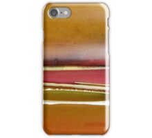 Surreal Landscape iPhone Case/Skin
