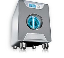 Air Purification System Users Advanced Technology by nickgm1538
