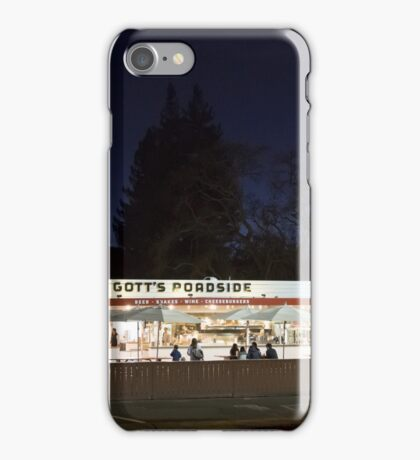 Photorealistic iPhone Case/Skin