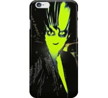 Alien Reunion 9pm iPhone Case/Skin
