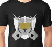 Oakland Spartans Unisex T-Shirt