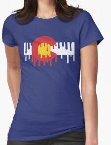 CO Drip T-Shirt