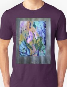 Naked Trees T-Shirt