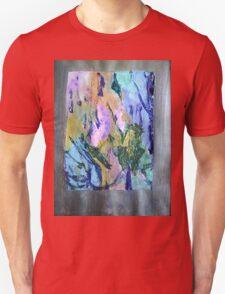 Naked Trees T-Shirt