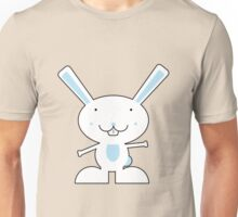 Happy Bookee - Bookee Series Unisex T-Shirt