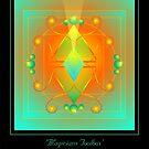 'Magicians Toolbox' by jewd barclay