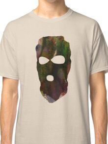 Criminal Concept | Nine Classic T-Shirt